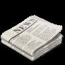 news-icon96