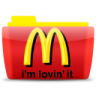 mcds-icon128