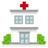 hospital-icon96