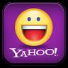 Yahoo-Messenger-alt-icon