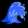 wave-icon128