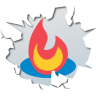 social-inside-feedburner-icon