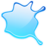 App-ksplash-water-icon