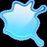 App-ksplash-water-icon