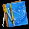 Bee-Customized-NoShadow-icon