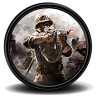 Call-of-Duty-World-at-War-11-icon