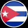 Cuba-icon