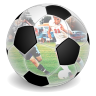 Games-Soccer-icon