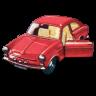 Volkswagen-1600-TL-icon