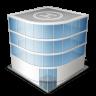 company-building-icon