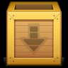download-box-icon