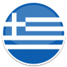 greece-icon