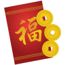 red-envelope-icon