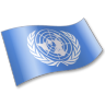 United-Nations-Flag-2-icon