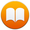 Apple-Books-icon