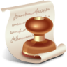 Notary-icon