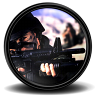 Tactical-Ops-Assault-on-Terror-3-icon