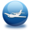 airplane-icon