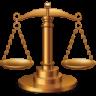 justice-balance-icon
