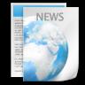 Location-NEWS-icon4