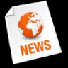 News-globe1