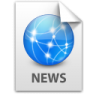 News-globe2