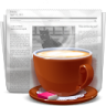 News-icon-coffee