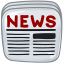 News-icon10-64