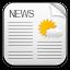 News-icon15-64