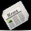 News-icon16-64
