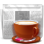 News-icon9-64