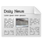 news-daily