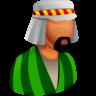 Sheikh-icon