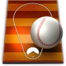 baseball-icon2