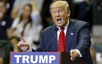 Donald-Trump_1