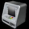 atm-money-icon