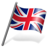 United-Kingdom-Flag-3-icon