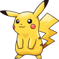025Pikachu_Pokemon