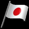Japan-Flag-3-icon