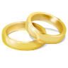 Wedding-Rings-icon